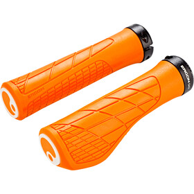 Ergon GA3 Griffe orange